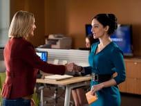 The Good Wife Season 4 Episode 16