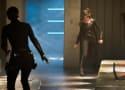 Watch Supergirl Online: Season 3 Episode 18