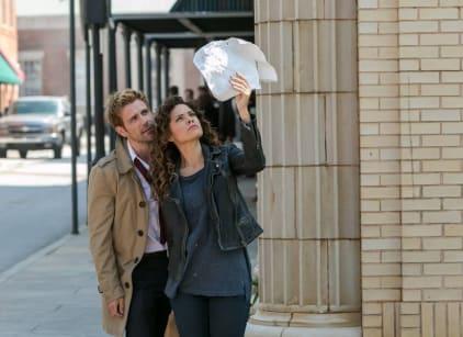 Watch Constantine Season 1 Episode 2 Online