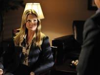 Criminal Minds Season 6 Episode 24
