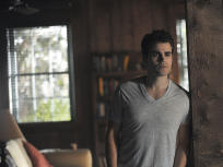 The Vampire Diaries Season 6 Episode 2