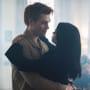 """""""Varchie"""" - Riverdale Season 2 Episode 1"""
