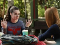 Switched at Birth Season 3 Episode 12