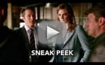 "Castle Sneak Peek: ""Heartbreaker"""