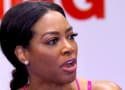 The Real Housewives of Atlanta Season 7 Episode 4 Review: Kenya Kares