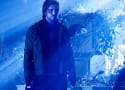 12 Monkeys Review: Regrouping for Good or Evil