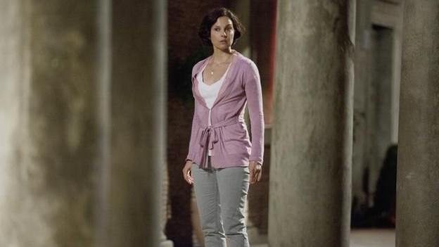 Ashley Judd in Missing