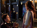 Smallville Proposal