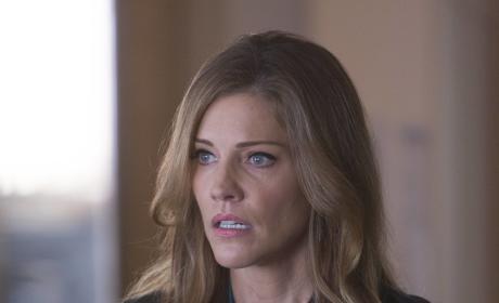 Troublemaker - Lucifer Season 2 Episode 13