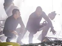 NCIS: Los Angeles Season 9 Episode 10