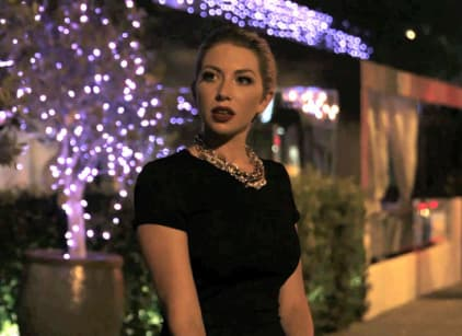 Watch Vanderpump Rules Season 3 Episode 18 Online