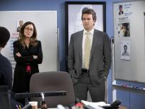 Major Crimes Season 3 Episode 7