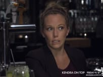 Kendra on Top Season 3 Episode 5
