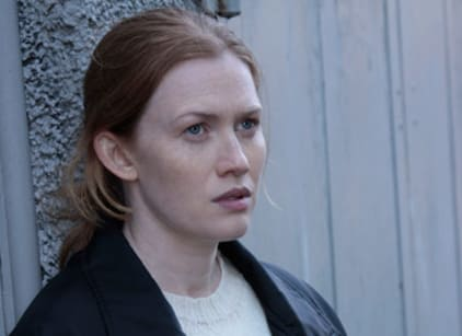Watch The Killing Season 1 Episode 6 Online