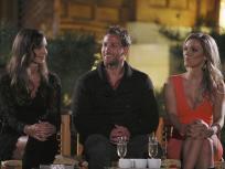 The Bachelor Season 18 Episode 4