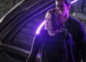 Watch Supergirl Online: Season 2 Episode 9