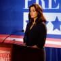 Susan Winning? - Scandal Season 5 Episode 19