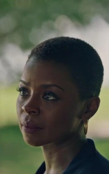 Deesha Is There to Help - Queen Sugar Season 4 Episode 7