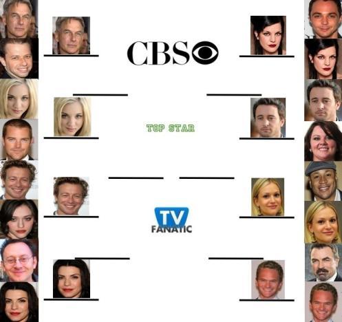 CBS QF