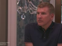 Chrisley Knows Best Season 4 Episode 25