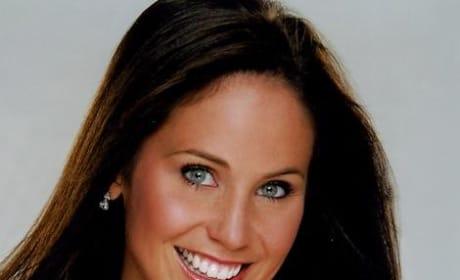 Jenni Croft Picture