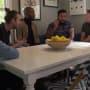 Confident Leo - Queer Eye Season 2 Episode 3