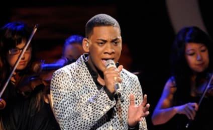 American Idol Review: Whole Lotta Love