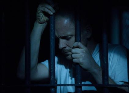 Watch The Killing Season 3 Episode 4 Online