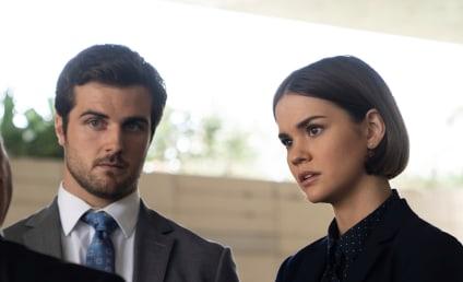 Watch Good Trouble Online: Season 1 Episode 13
