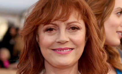 Ray Donovan Season 5 Taps Susan Sarandon for Major Arc