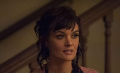 A New Style - SMILF Season 1 Episode 8