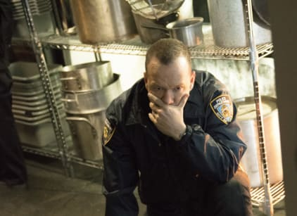 Watch Blue Bloods Season 7 Episode 12 Online