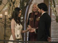 The Originals Season 2 Episode 14