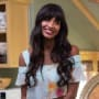 Tahani - The Good Place Season 2 Episode 1