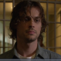 Behind Bars - Criminal Minds Season 12 Episode 15