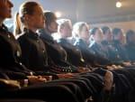 Graduation Day - Motherland: Fort Salem