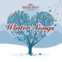 Sara bareilles and ingrid michaelson winter song