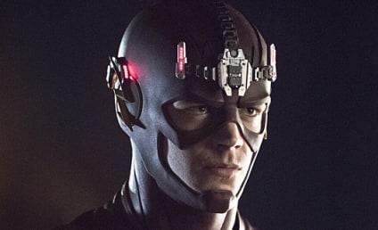The Flash: Watch Season 1 Episode 23 Online