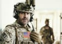 SEAL Team Receives Full Season Order at CBS