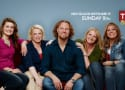Watch Sister Wives Online: Season 6 Premiere
