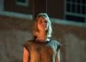 Watch Midnight, Texas Online: Yasss, Queen