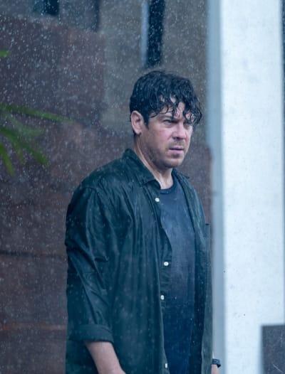 All Wet - Almost Paradise Season 1 Episode 5
