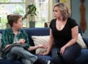 Watch Last Man Standing Online: Season 7 Episode 5