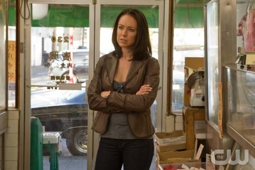 Lindsey McKeon Pic