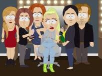 South Park Season 18 Episode 9