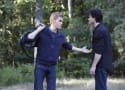 The Vampire Diaries Review: Damon Loves Elena!!!