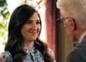 Watch The Good Place Online: Season 2 Episode 7