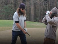 Duck Dynasty Season 8 Episode 1
