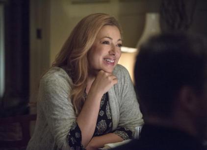 Watch Arrow Season 2 Episode 14 Online
