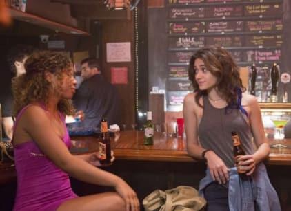 Watch Shameless Season 7 Episode 2 Online